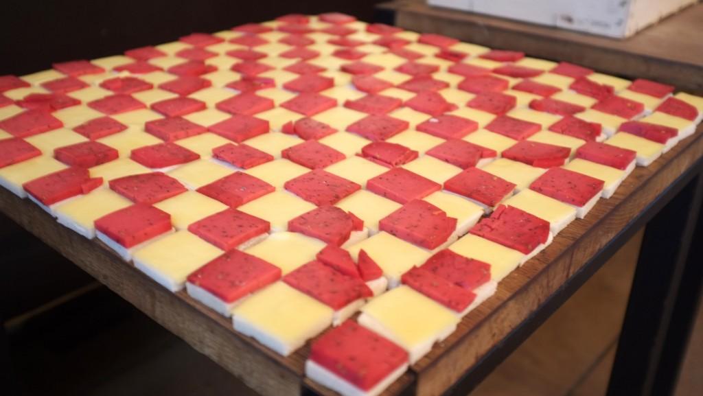 Mordu-traiteur-paris-textile-comestible-07