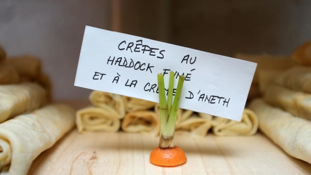 Mordu-traiteur-paris-textile-comestible-11
