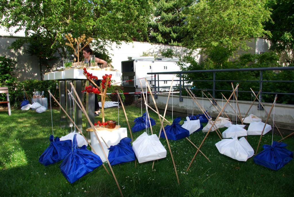 Mordu-traiteur-paris-garden-party-11