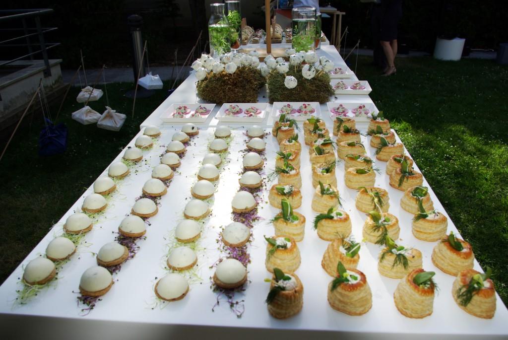 Mordu-traiteur-paris-garden-party-08