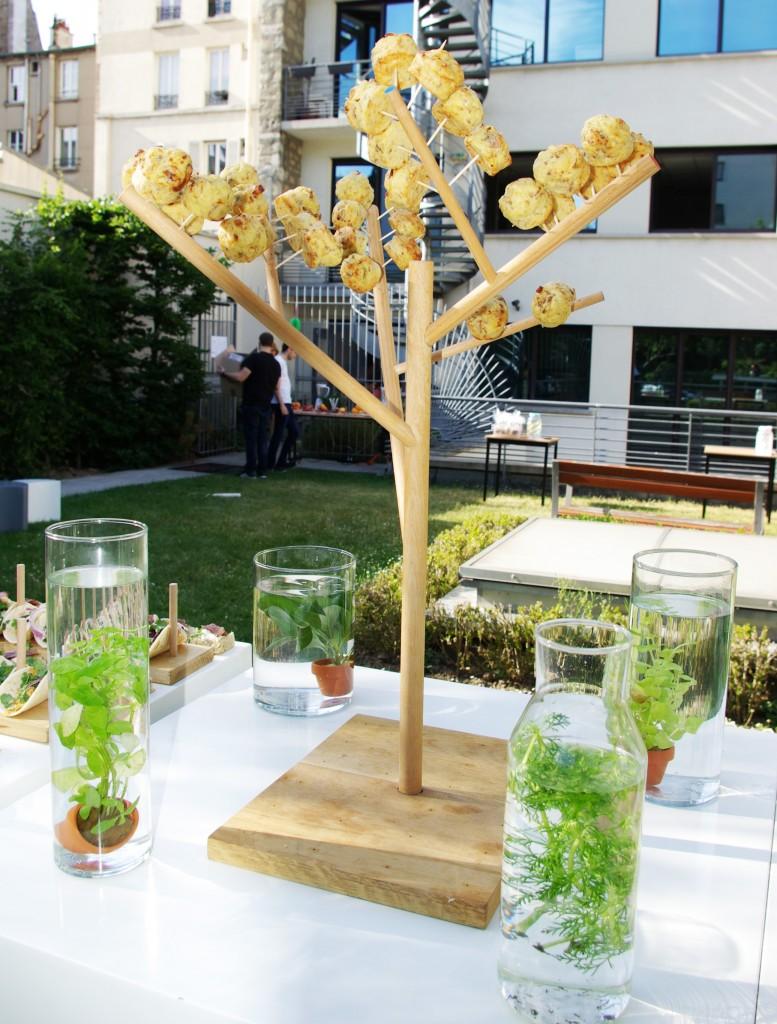 Mordu-traiteur-paris-garden-party-09