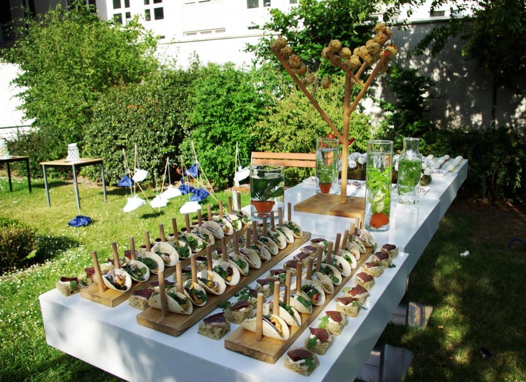 Mordu-traiteur-paris-garden-party-12