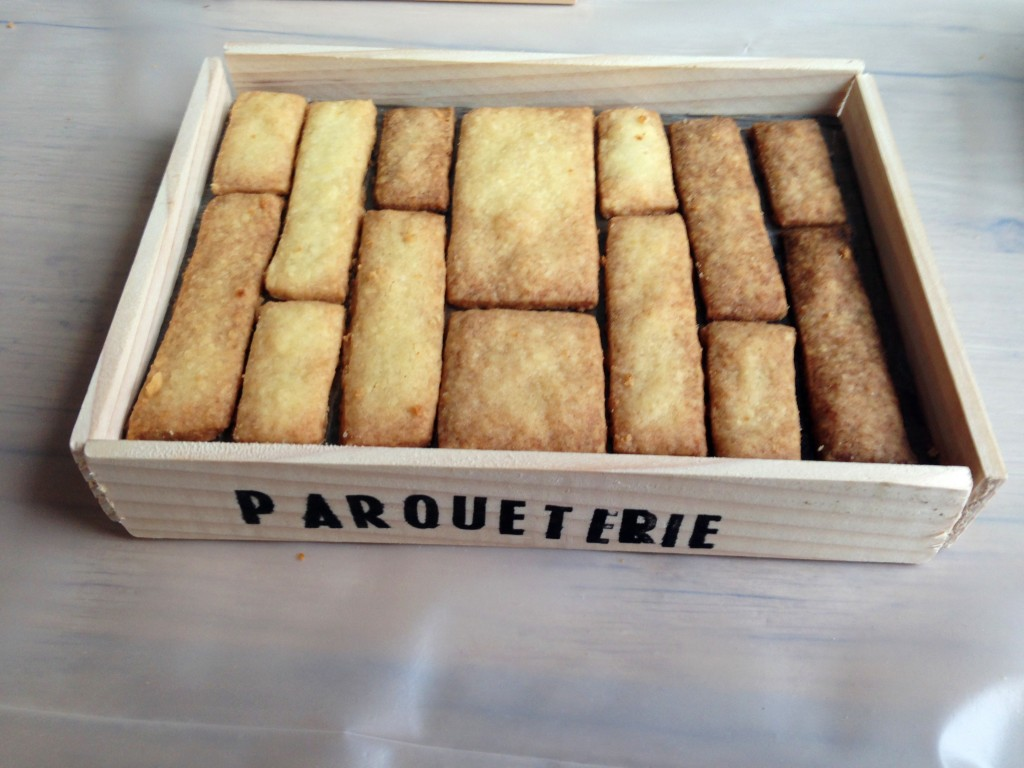 Mordu-traiteur-paris-parquet-comestible-02