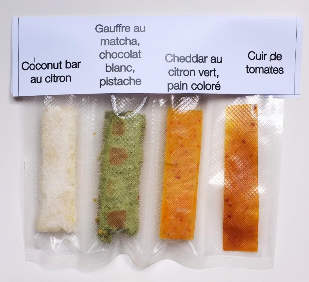 Mordu-traiteur-paris-fragments-comestibles-02
