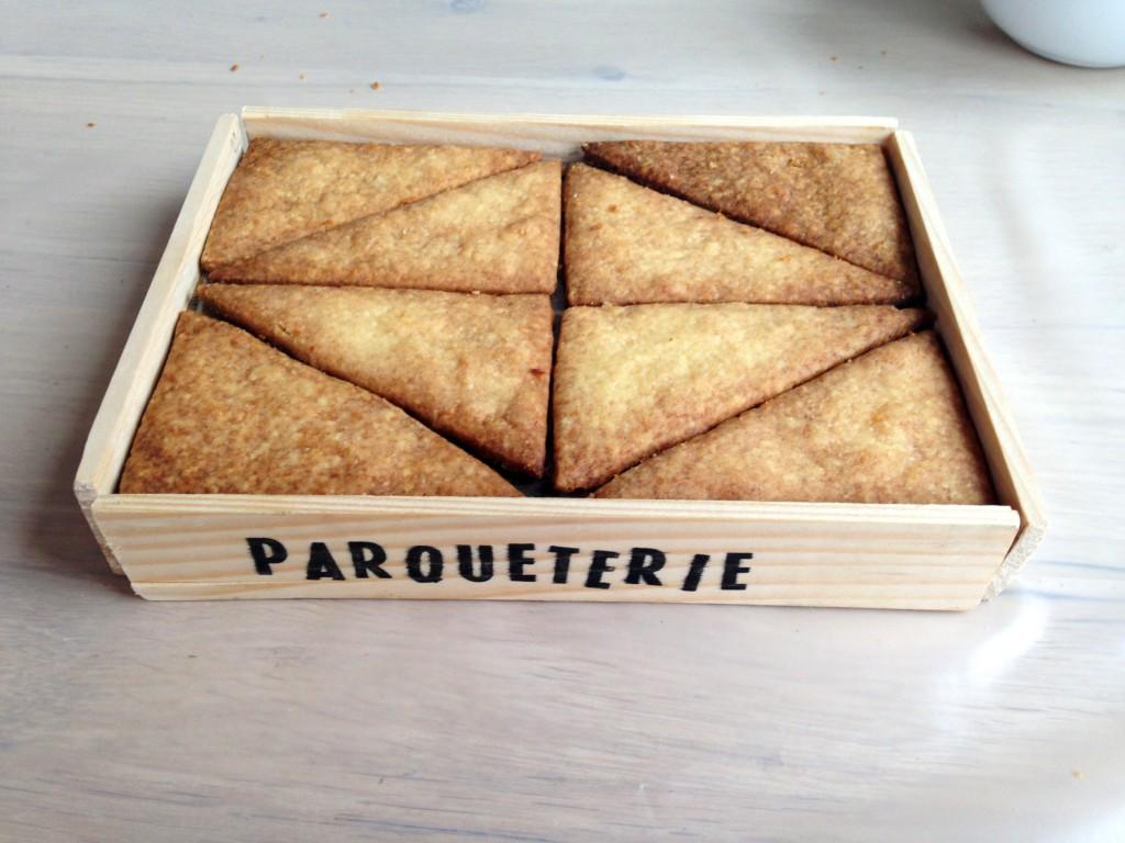 Mordu-traiteur-paris-parquet-comestible-01