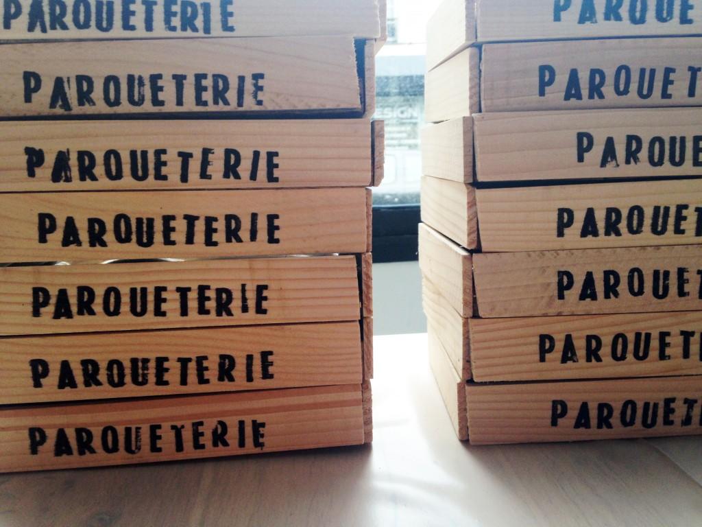 Mordu-traiteur-paris-parquet-comestible-07